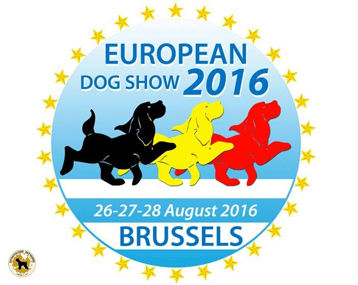 belgium_2016